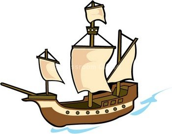 Free Pirate Ship Clipart, Download Free Clip Art, Free Clip.