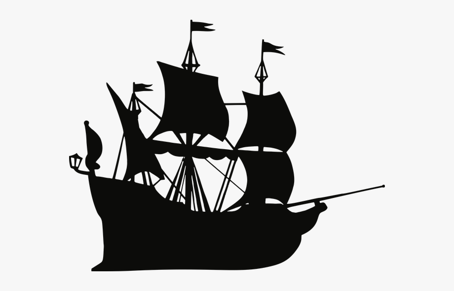 Boat, Galleon, Ship, Marine, Maritime, Medieval, Ocean.