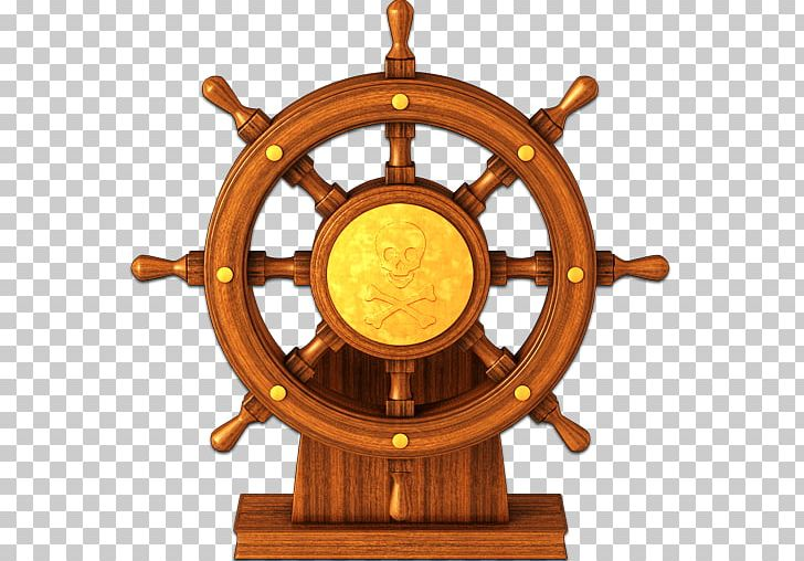 Ship\'s Wheel PNG, Clipart, Adobe Illustrator, Brass, Clipart.