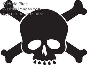 pirate signs clipart images and stock photos.