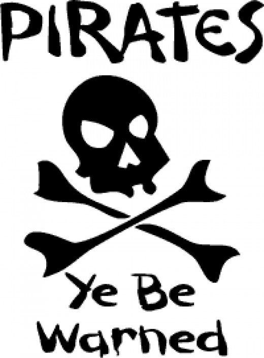 Image result for pirate classroom clipart.