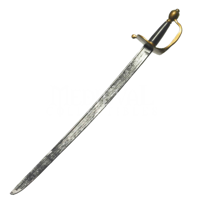 Pirate Sword Png Vector, Clipart, PSD.