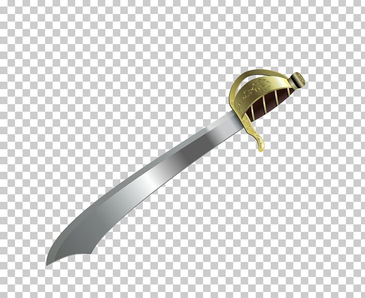 Japanese Sword Guandao Weapon PNG, Clipart, Cartoon Pirate.