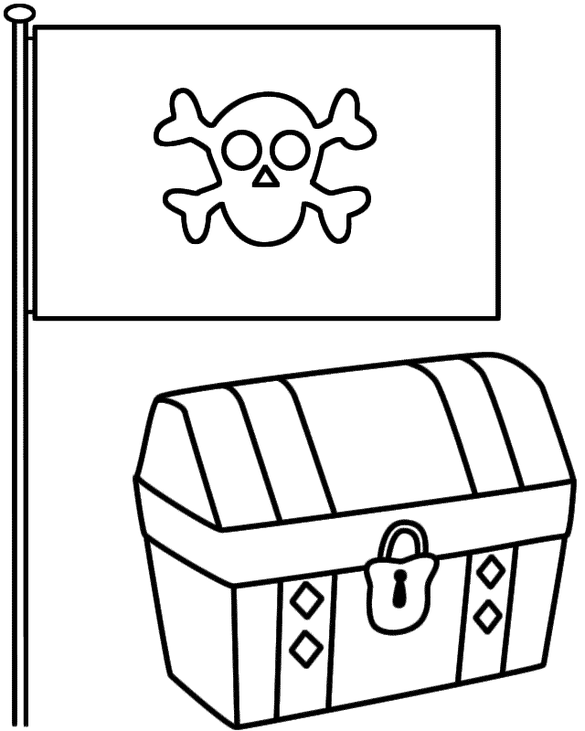 Free Images Of Treasure Chest, Download Free Clip Art, Free.