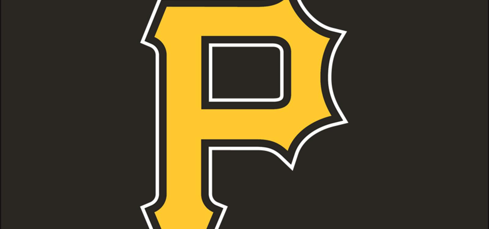 Pittsburgh Pirates Baseball Schedule.