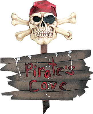 1000+ images about Clipart Pirates on Pinterest.
