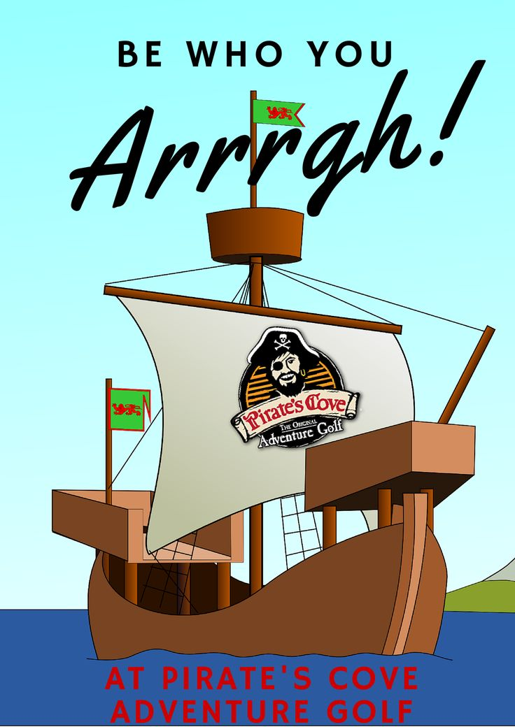 1000+ images about Pirate Quotes on Pinterest.