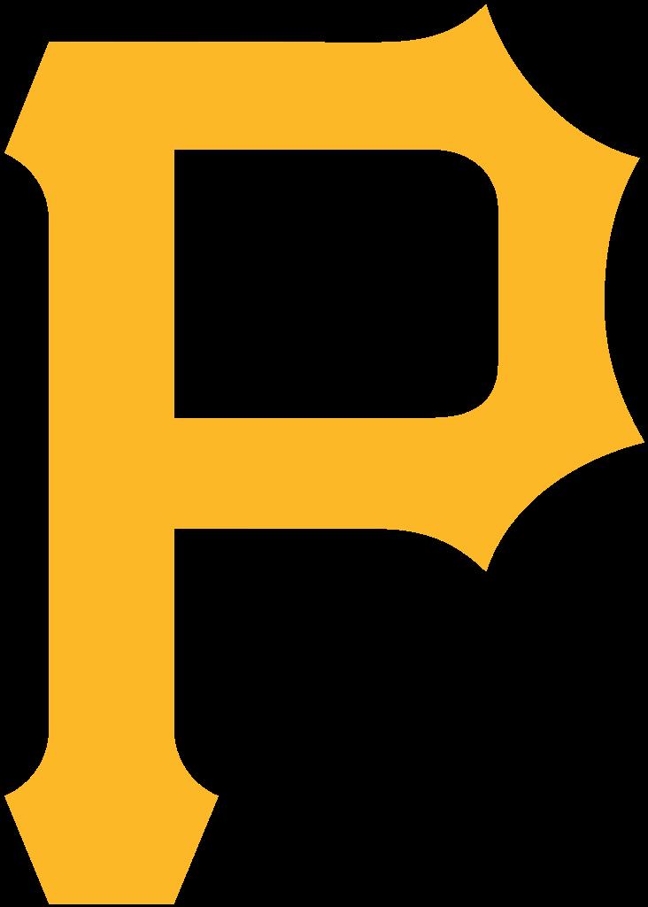 File:Pittsburgh Pirates logo 2014.svg.