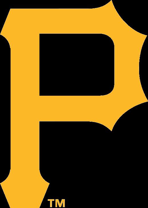 File:Pirates Logo 2014 Season.png.