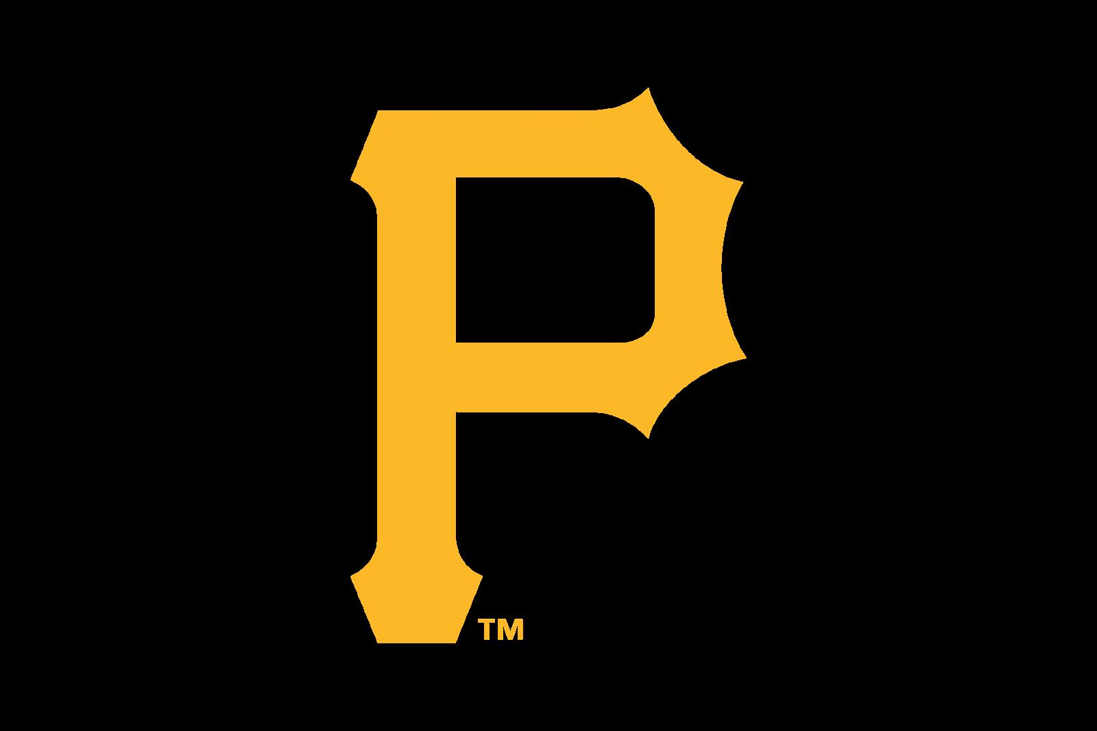 Pirates Logo Png (+).
