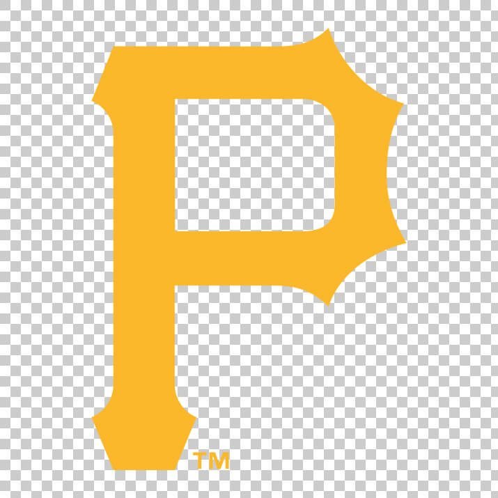 Pittsburgh Pirates Logo PNG Image Free Download searchpng.com.