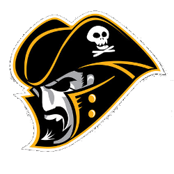Pittsburgh Pirates Logo Png (112+ images in Collection) Page 3.