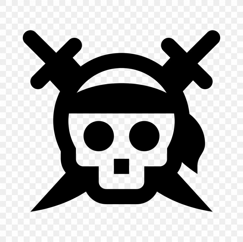 Pirates Of The Caribbean Clip Art, PNG, 1600x1600px, Pirate.