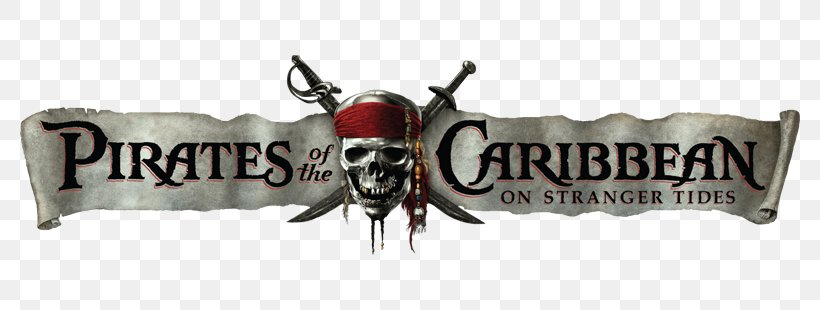 Jack Sparrow Pirates Of The Caribbean Piracy Skull Art, PNG.