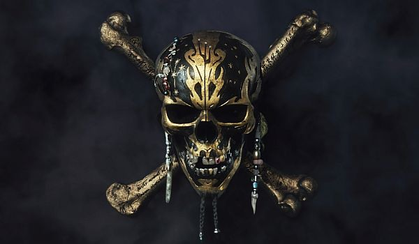 Pirates Of The Caribbean 5: What We Know So Far.