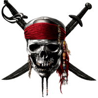 Download Pirates Of The Caribbean Free PNG photo images and.