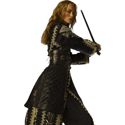 Pirates Of the Caribbean transparent PNG images.