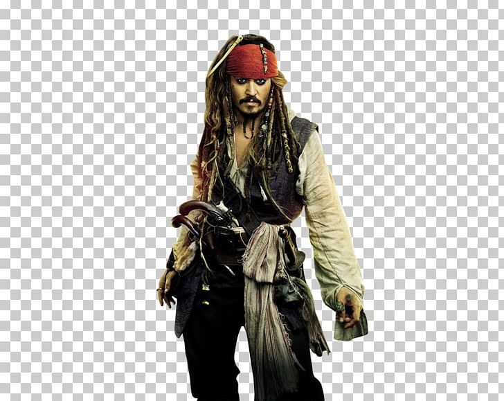 Jack Sparrow Elizabeth Swann Pirates Of The Caribbean PNG.