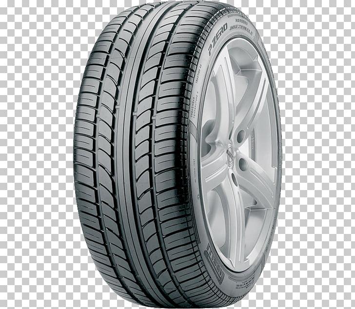 Car Pirelli Tire Audi R18 Vehicle, car PNG clipart.