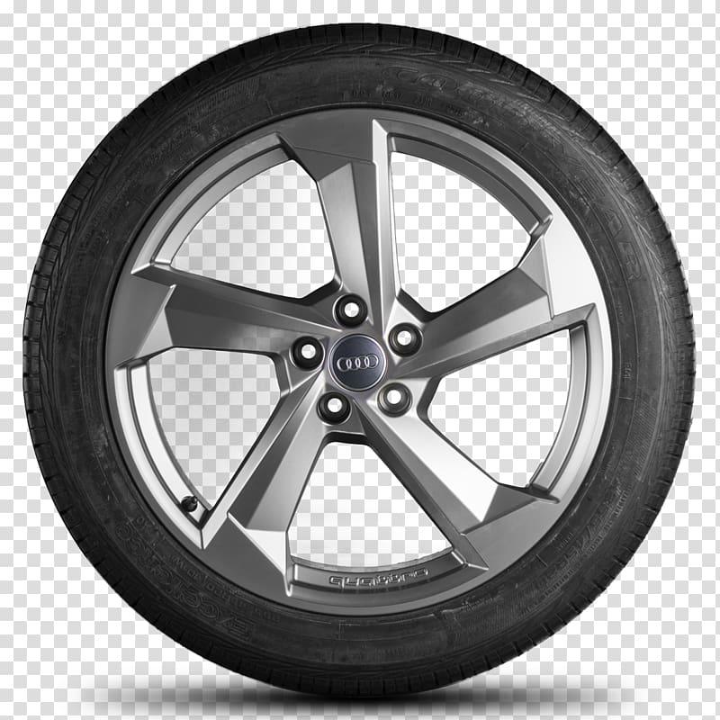 Car Pirelli Cinturato Run.