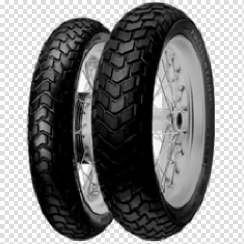 Car Pirelli Motorcycle Tires Motorcycle Tires, car.
