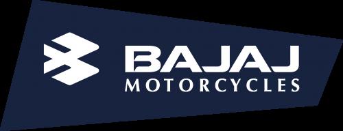 Bajaj Logo [Auto, Motorcycles.