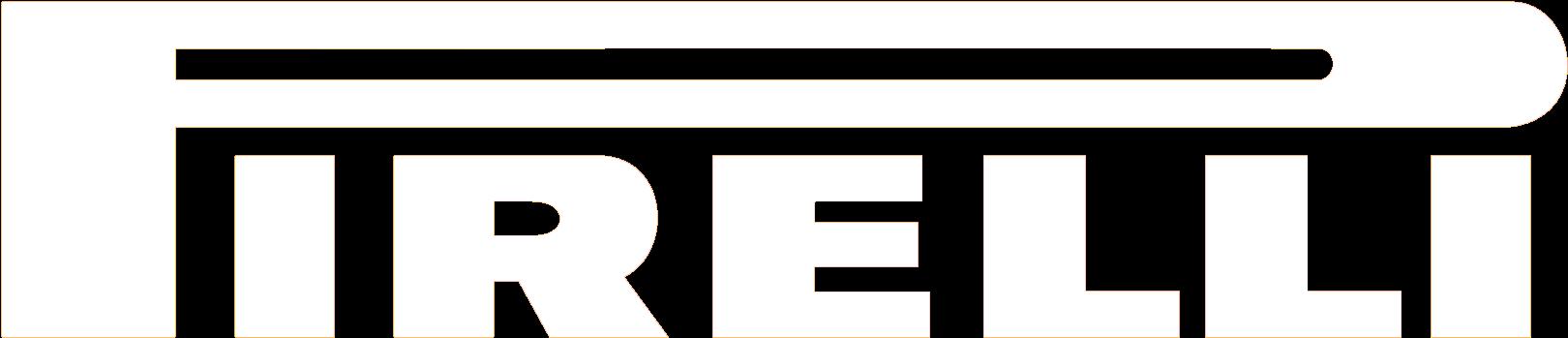 HD Pirelli Tires Logo.