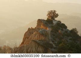 Pirin mountain Stock Photo Images. 1,368 pirin mountain royalty.