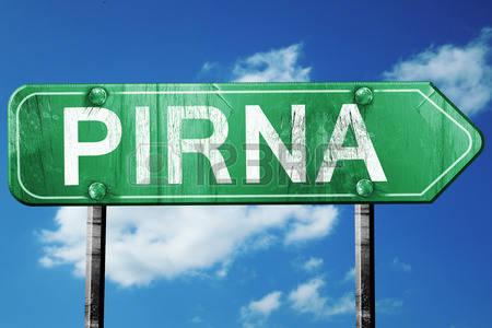 60 Pirna Stock Vector Illustration And Royalty Free Pirna Clipart.