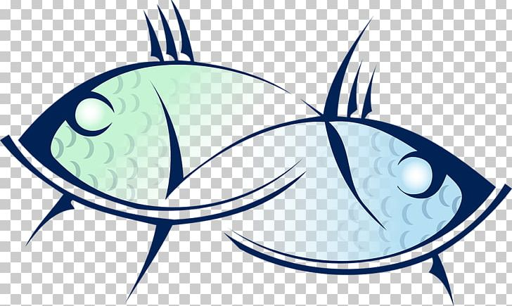 Pisces PNG, Clipart, Area, Artwork, Circle, Eye, Fish Free.