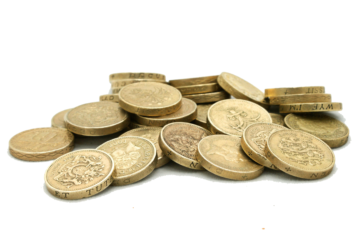 Coin clipart piso, Coin piso Transparent FREE for download.