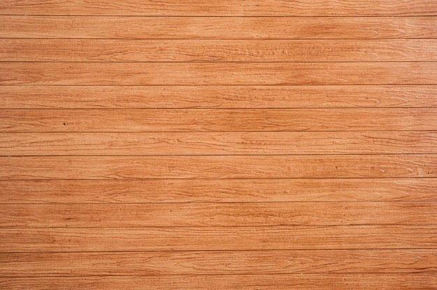 Empresa de raspagem de piso de madeira.