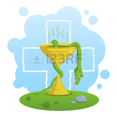 Poisoned Stock Illustrations, Cliparts And Royalty Free Poisoned.