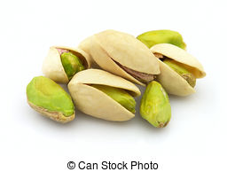 Pistachio Stock Photos and Images. 22,316 Pistachio pictures and.