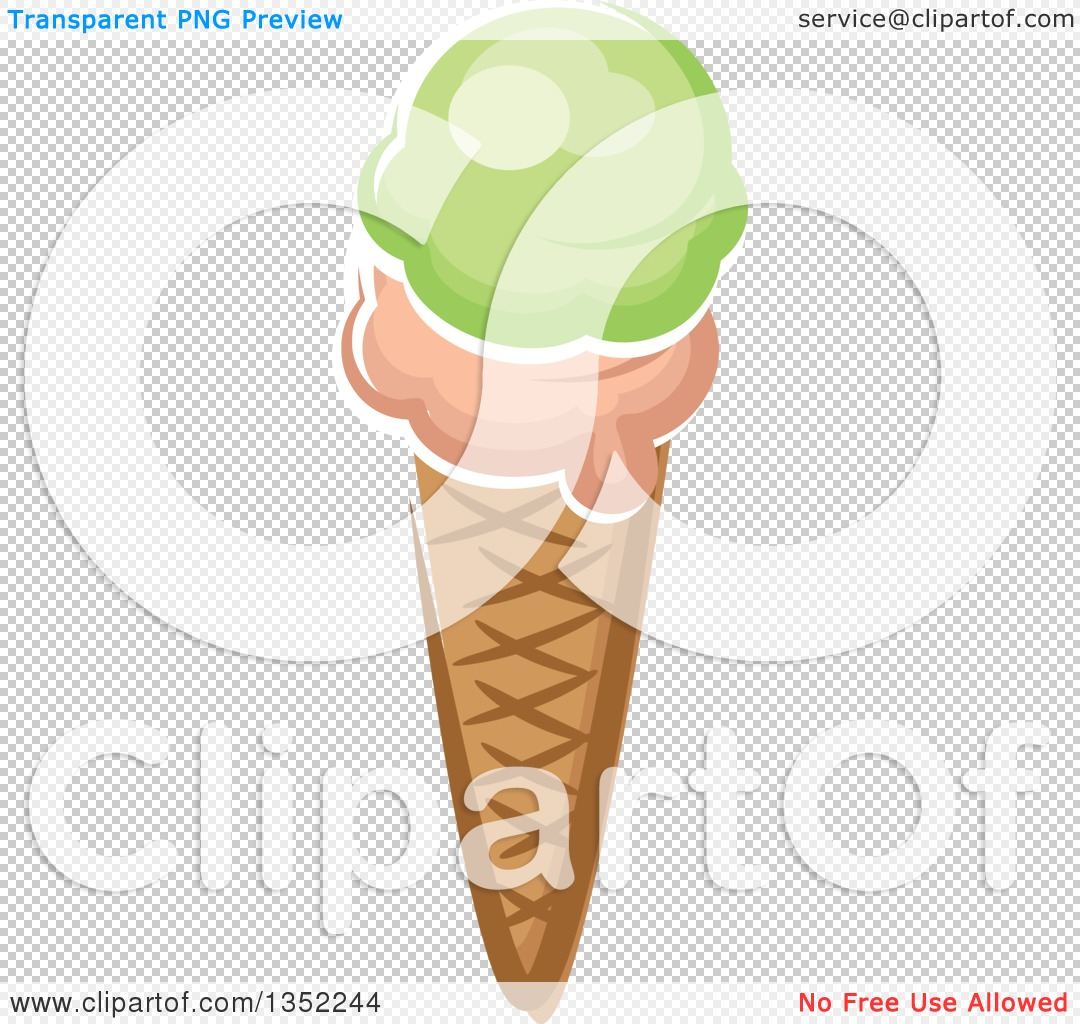 Showing post & media for Cartoon pistachio ice cream.