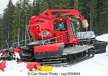 Pistenbully Stock Photos and Images. 19 Pistenbully pictures and.