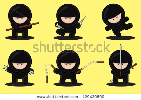 Vector moto ninja pistera free vector download (64 Free vector.