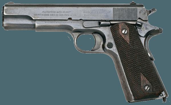 Download Handgun Png Image HQ PNG Image.