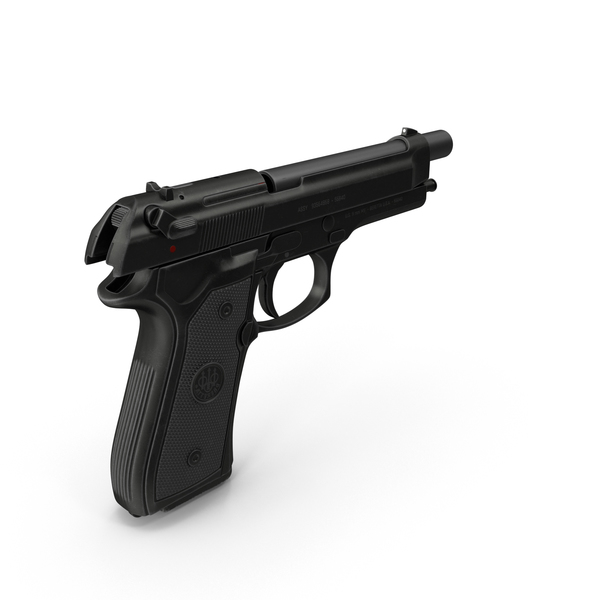 Handgun PNG Images & PSDs for Download.