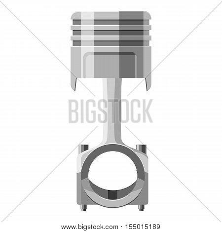 Piston Vectors, Stock Photos & Illustrations.