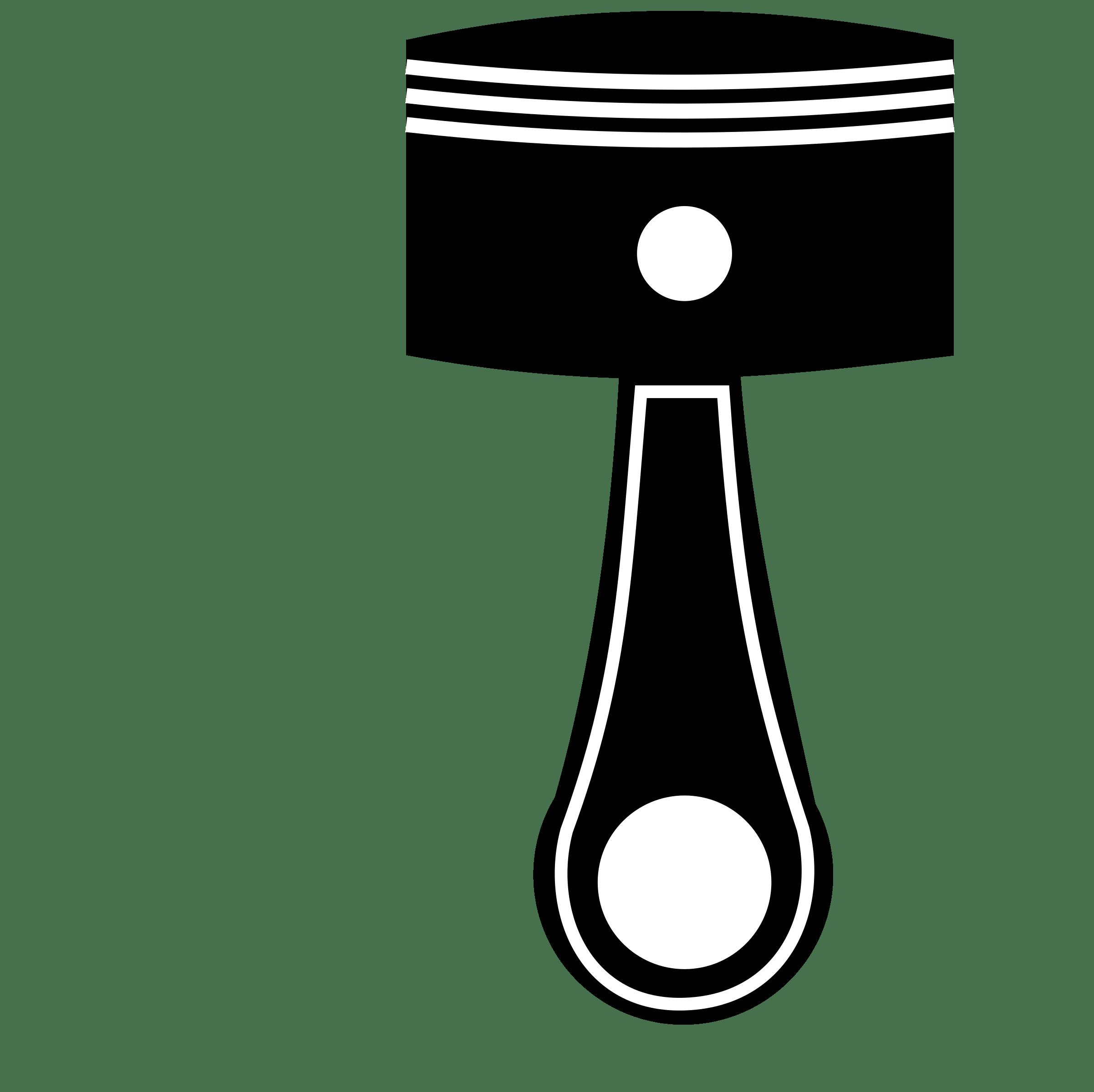 Clipart piston » Clipart Portal.