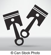 Piston Clipart Vector Graphics. 1,947 Piston EPS clip art vector.