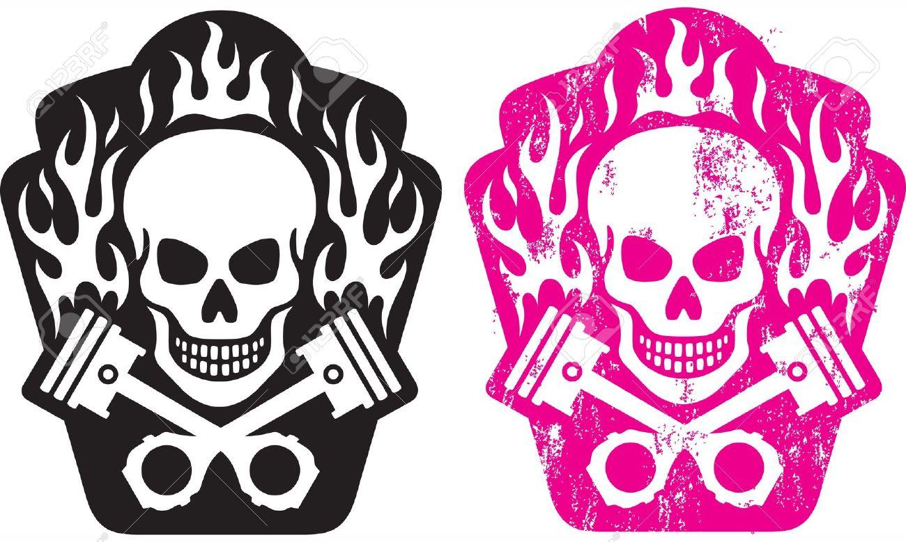 Free Piston Cliparts, Download Free Clip Art, Free Clip Art.