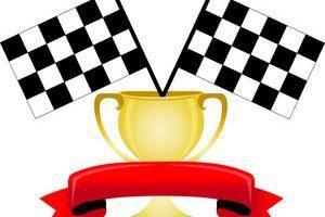 Disney cars piston cup clipart 1 » Clipart Portal.
