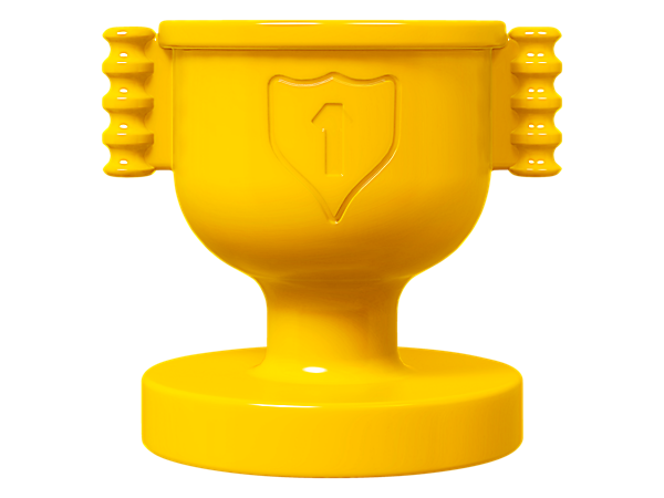 Piston cup trophy clipart images gallery for free download.