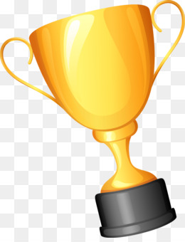 Piston Cup Trophy PNG and Piston Cup Trophy Transparent.