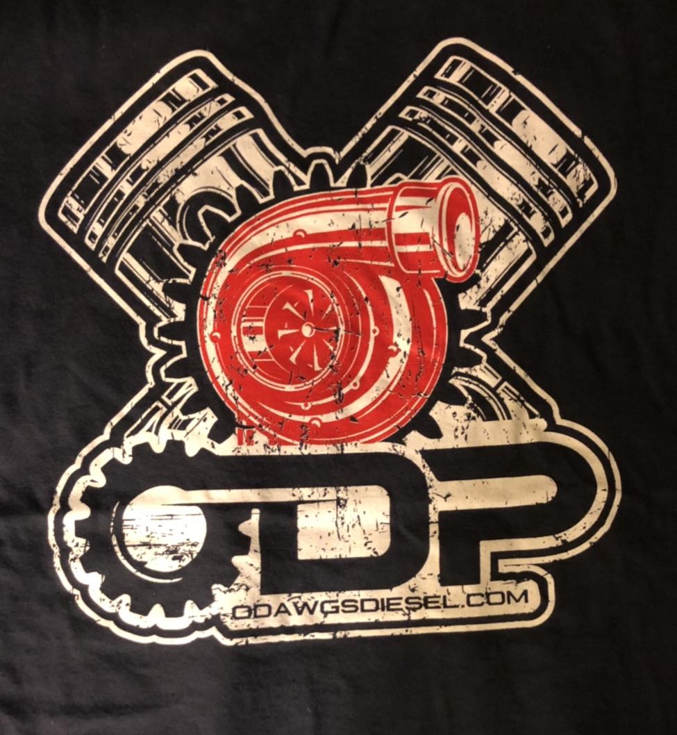Piston Logo.