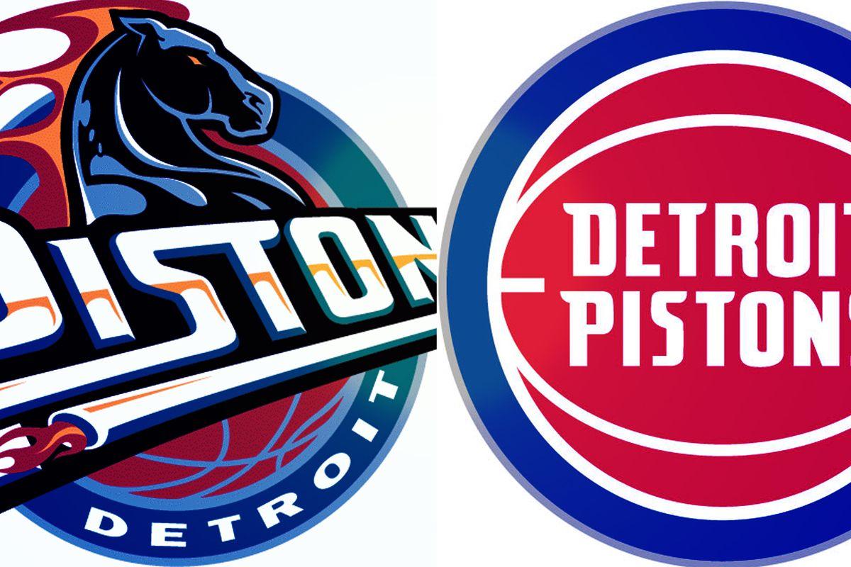 DBB Debates: Logos, first rebuttals.
