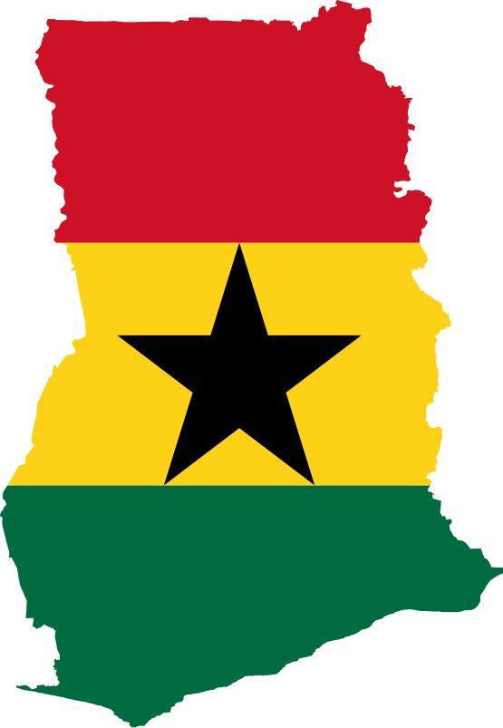 Ghana http://mamemimo.com/wp.