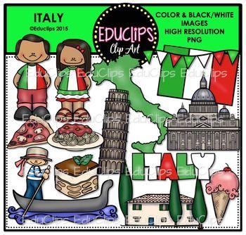 1000+ ideas about Italian Flag Image on Pinterest.
